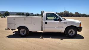 2000 FORD F250 7.3 DIESEL UTILITY | SAS Motors Rki Service Body New Ford Models Allegheny Truck Sales F250 Utility Amazing Photo Gallery Some Information 2012 Extended Super Duty Xl 2017 Preowned 2016 Lariat Pickup Near Milwaukee 181961 Js Motors El Paso Image Result For Utility Truck Motorized Road 2014 Vermillion Red Supercab 4x4 2008 4x4 Regular Cab 54 Gas 8 Service Bed Utility Truck Xlt Coldwater Mi Haylett Used Parts 2003 54l V8 2wd Subway Inc