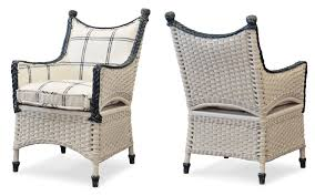 Chairs Archives - Mulligans USA