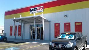 Autopro Port Pirie - Store Locator Napa Autocare Center Locations In Metro Atlanta Ga Georgia Pilot Flying J Travel Centers Blue Beacon Truck Wash Locator App Ranking And Store Data Annie Efs Fleet Management Software Solutions Verizon Connect 2017 Midamerica Trucking Show Digital Directory By Free Used Car Finder Service From Jc Lewis Ford In Savannah Image Vehicle Export Private Gtao Procopio Truckstop Mappng Gta Stop Loves Commercial Tire Programs National Government Accounts Gta5 Bus Taxi Depot Locations Youtube