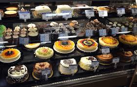 Kroger Bakery Wedding Cakes