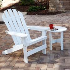 International Concepts K5393453933 Set Of 2 Adirondack, High ... Outdoor Patio Seating Garden Adirondack Chair In Red Heavy Teak Pair Set Save Barlow Tyrie Classic Stonegate Designs Wooden Double With Table Model Sscsn150 Stamm Solid Wood Rocking Westport Quality New England Luxury Hardwood Sundown Tasure Ashley Fniture Homestore 10 Best Chairs Reviewed 2019 Certified Sconset Polywood Official Store