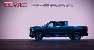 100 Commercial Truck Blue Book 2019 Ram 1500 Pickup First Look Kelley Throughout 2019