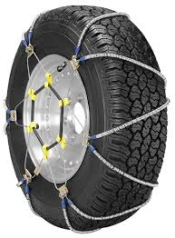 100 Discount Truck Wheels Amazoncom Security Chain Company ZT741 Super Z LT Light And