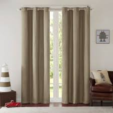 Thermal Curtains Bed Bath And Beyond by Buy Energy Efficient Curtains From Bed Bath U0026 Beyond