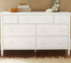 Sorelle Verona Dresser Dimensions by 24 Best Baby U0027s Room Dresser Images On Pinterest Baby Dresser