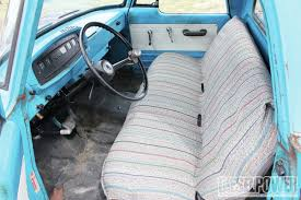 1966 Dodge D100 Interior Parts - House Designer Today • 1975 Dodge Truck Brake Diagram Trusted Wiring Diagrams 1978 Lil Red Historic Flashback Trend Club Cab Resto The W150 Roof Amazoncom 1981 Light Duty Parts Numbers List Ram Trucks Powertrain Control Module Pcm View Online Multi Stop Wikipedia Van High Resolution Pics Dazps6njn84cloudfrontnet00smtiwmfgxnjawze 1976 D100 Short Box Fleetside Classic Pickup Buyers Guide Drive 10 Pickups That Deserve To Be Restored 1966 Interior House Designer Today Motorhome Restoration Design 3d