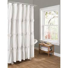 Curtain Style Coastal Shower Curtains Western 78 In Mens Design 22