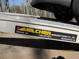 16' Melcher Truck Ramps For Sale - $750 - Got The Goods - Paulding.com Rhinoramps Car Ramps 16000lb Gvw Capacity Pair Model 11912 94 Alinum 5000 Lb Hauler Loading Walmartcom Product Test Madramps Truck Ramp Dirt Wheels Magazine Folding Motorcycle 3piece Big Boy Ez Rizer 75 Ton Heavy Duty Alinium Southern Tool Autv Llc Landscape 16 Box Custom Youtube A Bike In Tall Truck Tech Helprace Shop Motocross 18 W 5 Dove Pintle Hitch Flatbed Trailer Ramps New Floor Channel Wheelchair The People Attachments By Reese
