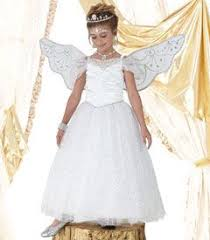 Chasing Fireflies Halloween Catalog by 65 Best Halloween Costume Inspriation Images On Pinterest Baby
