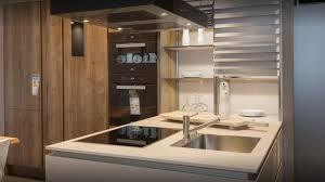 küchen in koblenz die küche stefan steeg küchenstudio
