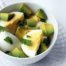 Ideas For Halloween Breakfast Foods by Weight Loss Breakfast Recipes Popsugar Fitness