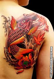 Japanese Artworks Design Oriental Style