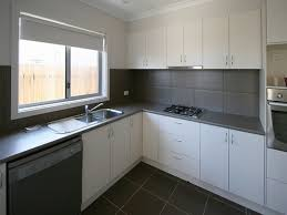 what colour tiles for black and white kitchen kitchen design ideas