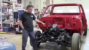 1987 Chevy Truck Restoration Update, Lastchanceautorestore Com - YouTube 1955 Chevy Truck Metalworks Classics Auto Restoration Speed Shop Seales Current Projects 1950 Truck 3100 1965 Chevrolet C10 Stepside Pickup Franktown 1968 Hot Rod Network Ipdent Front Suspension For 53 Doug 1938 And Repairs Of Metal Work Best Image Kusaboshicom 1951 Td Customs Dscn7271 Toxic Classic Car Restoration 1966 12ton Connors Motorcar Company Back From The Past The C20 Diesel Tech Magazine Chevy Project