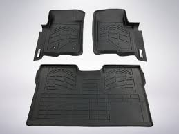 2014 Ford F-150 Floor Mats | Combo Pack – Wade Auto Best Ford Floor Mats For Trucks Amazoncom Ford F 150 Rubber Floor Mats Johnhaleyiiicom Oem 4pc Fit Carpeted With Available Logos 2015 Mustang Rezawplast 200103 Buy Rubber Seat Volkswagen Motune Scc Performance Armor All Black Full Coverage Truck Mat78990 The Trunk Mat Set Running Pony F150 092014 Husky Liners Front Xact Contour Ford Elite Floor Mat Shop Your Way Online Shopping Earn Points 15 Charmant Plasticolor Ideas Blog Fresh 2007 Ignite Show Weathertech Digalfit Free Shipping Low Price