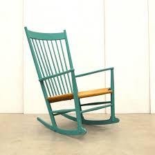 Vintage Hans Wegner Papa Bear Chair by Hans Wegner 108 Vintage Design Items