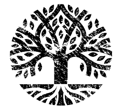 Tree Of Life Pure Love Yoga San Clemente Logo
