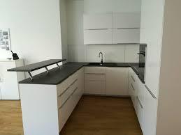 ikea aufbau service für küchen und möbel in münchen