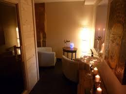 chambre d hotes avec spa domaine de moulin mer chambres d hôtes de charme et bien êre en