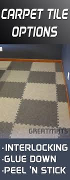 25 best carpet tiles images on carpet tiles basement