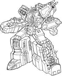 Transformer Coloring Pages Online Angry Birds Colouring Pictures Transformers Prime Color Full Size