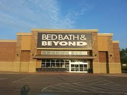Bed Bath Beyond Baby Registry by Bed Bath U0026 Beyond Strongsville Oh Bedding U0026 Bath Products