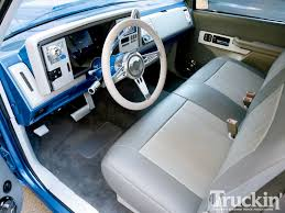 1990 Chevy Silverado Parts New 46 Unique Chevy Truck Interior Parts ... Chevy 1985 Truck Interior Parts And Van Components At Caridcom 1998 Silverado Architecture Home Design 98 Best House Today Custom 1990 1500 Lowrider Pictures Chevrolet C10 Buildup Auto Electrical Wiring Busted Knuckles 1986 Photo Image Gallery This 53 Is A Genuine Cruiser With The Heart Of Racer How To Install Bucket Seats New In Trucks Kevin Accsories Tufftruckpartscom