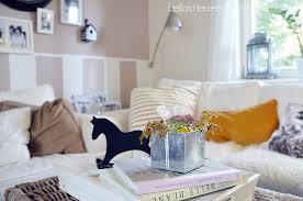 der natur ins wohnzimmer bellas herzenssachen