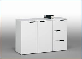 bureau rangement ikea beau ikea rangement bureau collection de bureau décoration 21594