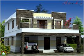 Sensational Www Kerala Home Design Collection | Home Design ... Home Design Planner Ideas Capvating Build A House Plan Online Gallery Best Idea Home Designing Imposing Plansdesign 23 Within Free Download 3d Virtual Designer Myfavoriteadachecom Plans For Sale Modern Designs And Astonishing Software 3d 10 Room Programs And Tools Builder Interior Virtual Living Room Design Online Centerfieldbarcom Remodel Bedroom Ideas 72018 Pinterest Beatiful D Ff Hometosou Cheap