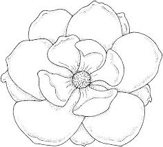 Full Size Of Coloring Pagesexquisite Pages Draw A Rose For Kids Nice Roses Large