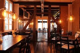 restaurant iserlohn märkischer kreis restaurants mieten