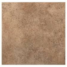 6 x 6 ceramic wall tile choice image tile flooring design ideas