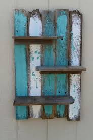 Bed Bath And Beyond Decorative Wall Shelves by Diy Pallet Decorative Wall Shelf Decorative Wall Shelves