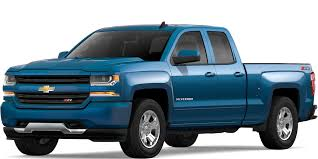 6 Door Chevy Truck For Sale   Khosh Luxury Of 6 Door Chevy Truck For Sale Models Types 2018 Silverado 1500 Ltz 4x4 For In Ada Ok Jg528256 2007 2010 Chevrolet 2500hd Ideas Used 2016 Lt Rwd Pauls Valley Sema 2014 Diesel Sellerzs Extreme Show Army Six Cversions Stretch My Suburban Youtube Door Ford Ford Trucks Pinterest Doors And 2008 1owner Chevy Silverado 4 49700 This 2009 F350 Rolls A