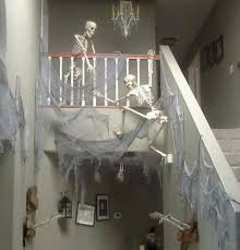 Outdoor Halloween Decorations Diy by Cute Halloween Decorations Indoor Halloween Decorations Home Made