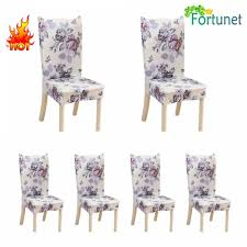Ihambing Ang Pinakabagong Fortunet 6 Pcs Soulfeel Soft ... Stylish Chair Covers Home Decor Tlc Trading Spaces Discontinued Sewing Pattern Mccalls 0878 Ding Room Wedding Deocrating Uncut Linens Table White Chairs For Target West John Universal Floral Cover Spandex Elastic Fabric For Home Dinner Party Decoration Supplies Aaa Quality Prting Flower Design Stretch Banquet Hotel Computer And 6 Color Diy Faux Fur Cushions A Beautiful Mess Details About 11 Patterns Removable Slipcover Washable With Printed Patternsoft Super Fit Slipcovers Hotelceremonybanquet Vogue 2084 Retro 2001 Sewing Pattern Garden Or Folding One Size Set Of India Rental Where To Polyester Seat Protector 2 Multicolor 20 Creative Ideas With Satin Sash
