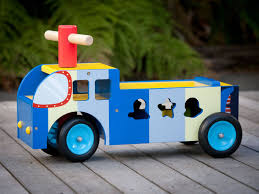 Mocka Ride On Truck   Toddler Ride Ons 12v Kids Ride On Truck Car Suv Mp3 Rc Remote Control W Led Lights Police 6v Battypowered Rideon Toy Wwwkotulascom Free Fisherprice Power Wheels Paw Patrol Fire Battery Powered Mocka Toys 12 V On Dumper With Dump Bucket By Ford Ranger 4x4 Pickup Black 12v 2 Seater Yellow Magic Cars Big Mercedes Electric G55 Scania Ride Truck Youtube Little Tikes Princess Cozy Amazonca Bestchoiceproducts Best Choice Products Semi