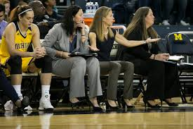 Kim Barnes Arico Wins Coaching Battle Against Former Player In ... Megan Duffy Coachmeganduffy Twitter Michigan Womens Sketball Coach Kim Barnes Arico Talks About Coach Of The Year Youtube Kba_goblue Katelynn Flaherty A Shooters Story University Earns Wnit Bid Hosts Wright State On Wednesday The Changed Culture At St Johns Newsday Media Tweets By Kateflaherty24 Cece Won All Around In Her 1st Ums Preps For Big Reunion