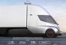 Limited Range Forces Trucking Company To Rule Out Tesla Semi Fv Martin Trucking Company Home Facebook Gooch Inc Boarder To In Winstonsalem Nc 336 3550443 Benstrong Clemons Clemons Trucking Company Image Proview Bulk Transportation And With Dry Freight Flatbed May D I Aument Cargo 6 Photos Gallery Atg Transport When Can You Sue A Polito Associates Llc
