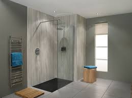 best 25 laminate shower panels ideas on kitchen and