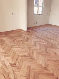 Santos Mahogany Flooring Home Depot by Engrossing Came For Same Wood House Update Brittany Rivers Then We