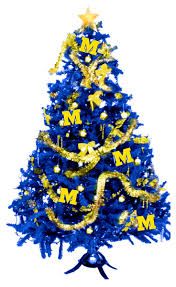 Christmas Tree Shop Syracuse Ny by 86 Best Maize U0026 Blue Holidays Images On Pinterest Go Blue