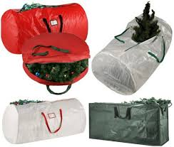 Amazon Christmas Tree Storage