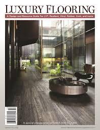 Spectra Contract Flooring Dalton Ga by Luxury Flooring By Margo Locust Issuu