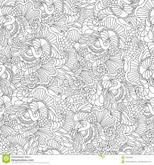Royalty Free Illustration Download Coloring Pages For Adults