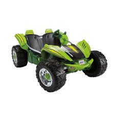 Power Wheels Dune Racer Extreme, Green Ride-on Vehicle For Sale ... Unboxing Assembling The Power Wheels Ride On Ford F 150 Extreme Rc Monster Truck Video For Kids Axial Jam Max D Father Son Atlanta Motorama To Reunite 12 Generations Of Bigfoot Mons Boys Nickelodeon Blaze 6v Battery Power Wheel Monster With Rubber Tires Chevy 4x4 18 Scale Offroad Is An Hnr Baja Hobby Rc Car 110 Off Road H9801 Maxs Huge Power Wheels Collections Unloading His 26999 Was 399 Fisherprice Dune Racer Lava Red F150 Purple Camo Walmart Canada Kids Ride On Truck Wheels