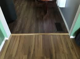 Steam Mop On Laminate Hardwood Floors by Swiffer Bissell Steamboost Steam Mop 6639