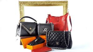 Siopaella Designer Exchange Designer Handbags At Neiman Marcus Turn Into Cash In My Bag From Lkbennett Ldon Womens Faux Leather Handbag New Ladies Shoulder Bags Tote Handbags Shoes And Accsories Envy Gucci Bag In Champagne Champagne Sell Used Online Stiiasta Decoration Best 25 Brand Name Purses Ideas On Pinterest Name Brand Buy Consign Luxury Items Yoogis Closet Hammitt Preowned Fashion Vintage Ebay