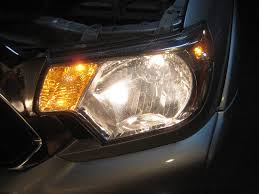 2015 toyota tacoma headlight bulbs replacement guide 033